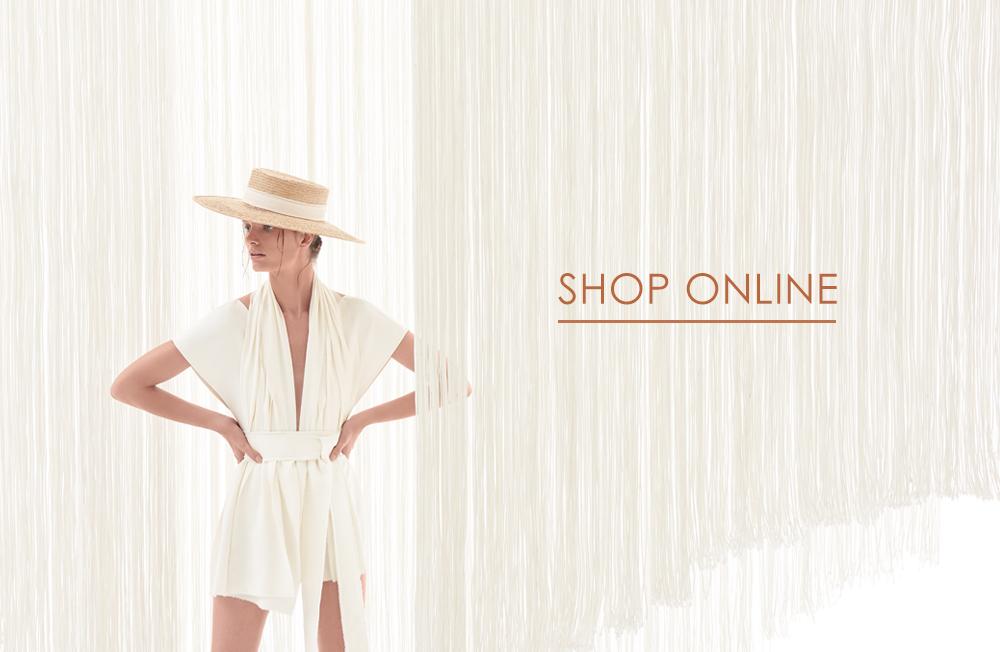 site_shop_online2