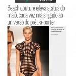 Ela Online_Beach Couture