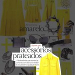Vogue_camisa herta1